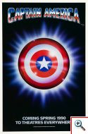 captain_america_poster_01
