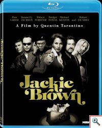 jackie_brown_blu-ray
