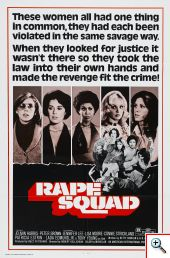 Rape Squad - Click to View Larger