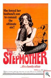 The Stepmother - Click to View Larger...