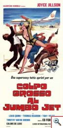superchick italian poster2