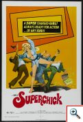 superchick_poster_01