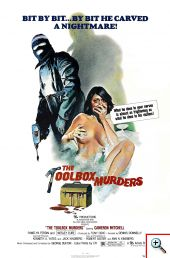 The Toolbox Murders - Click to View Larger...